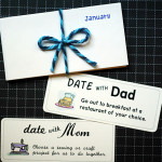 Date Coupons